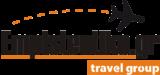 Empisteutiko Travel Group